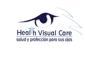 Health Visual Care